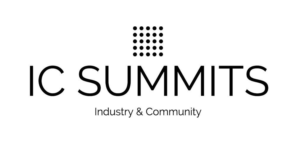 IC Summits Logo