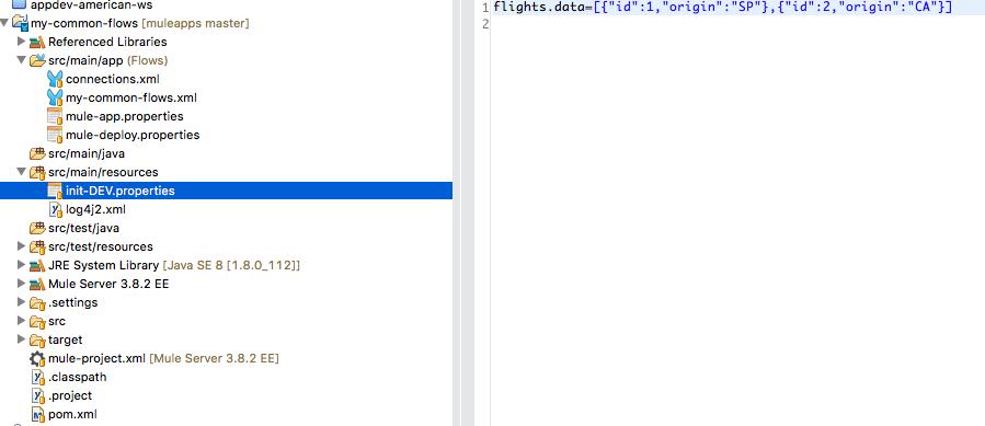 init-DEV-properties.png