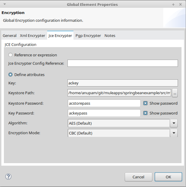 jce-encrypter-config.png