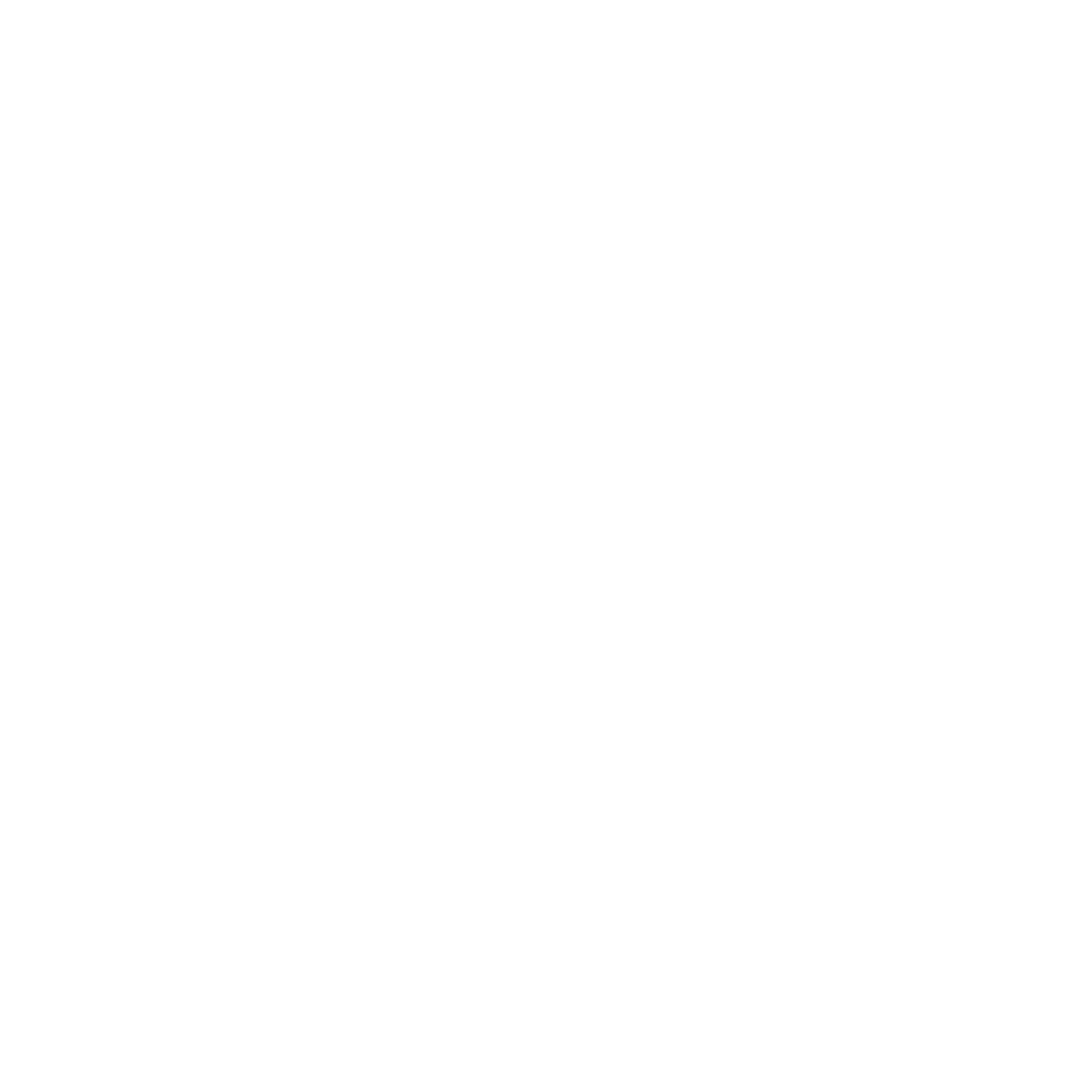 Primary Logo AvenueCode Inverted.png