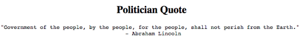 politician_quote.png