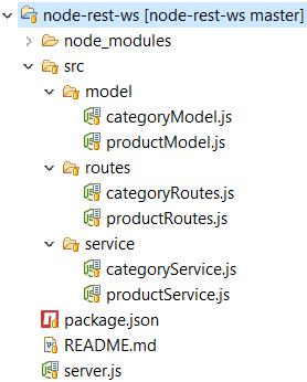 node_app.png