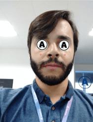 Recognize Eyes App.png