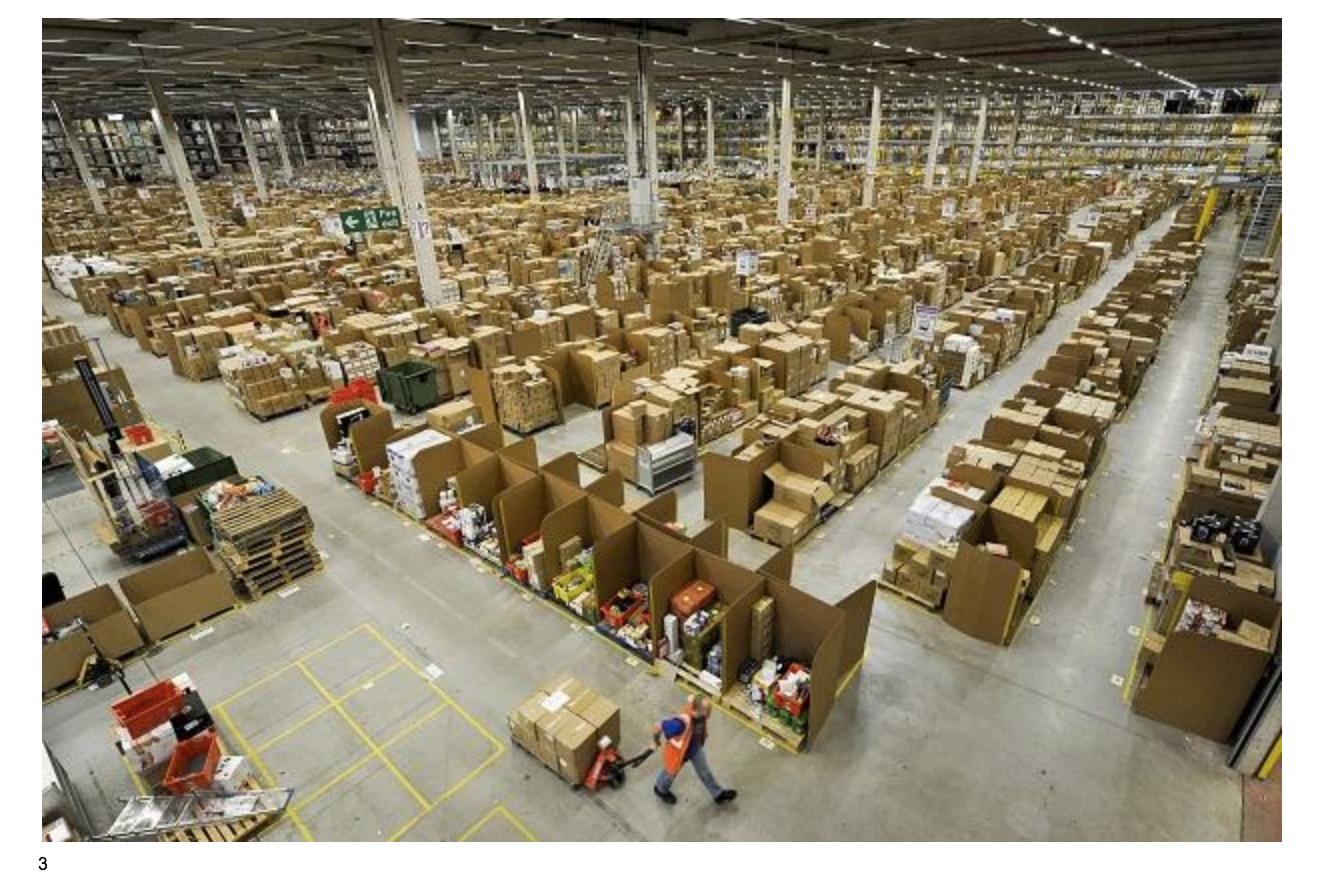 Warehouse Stockroom.png