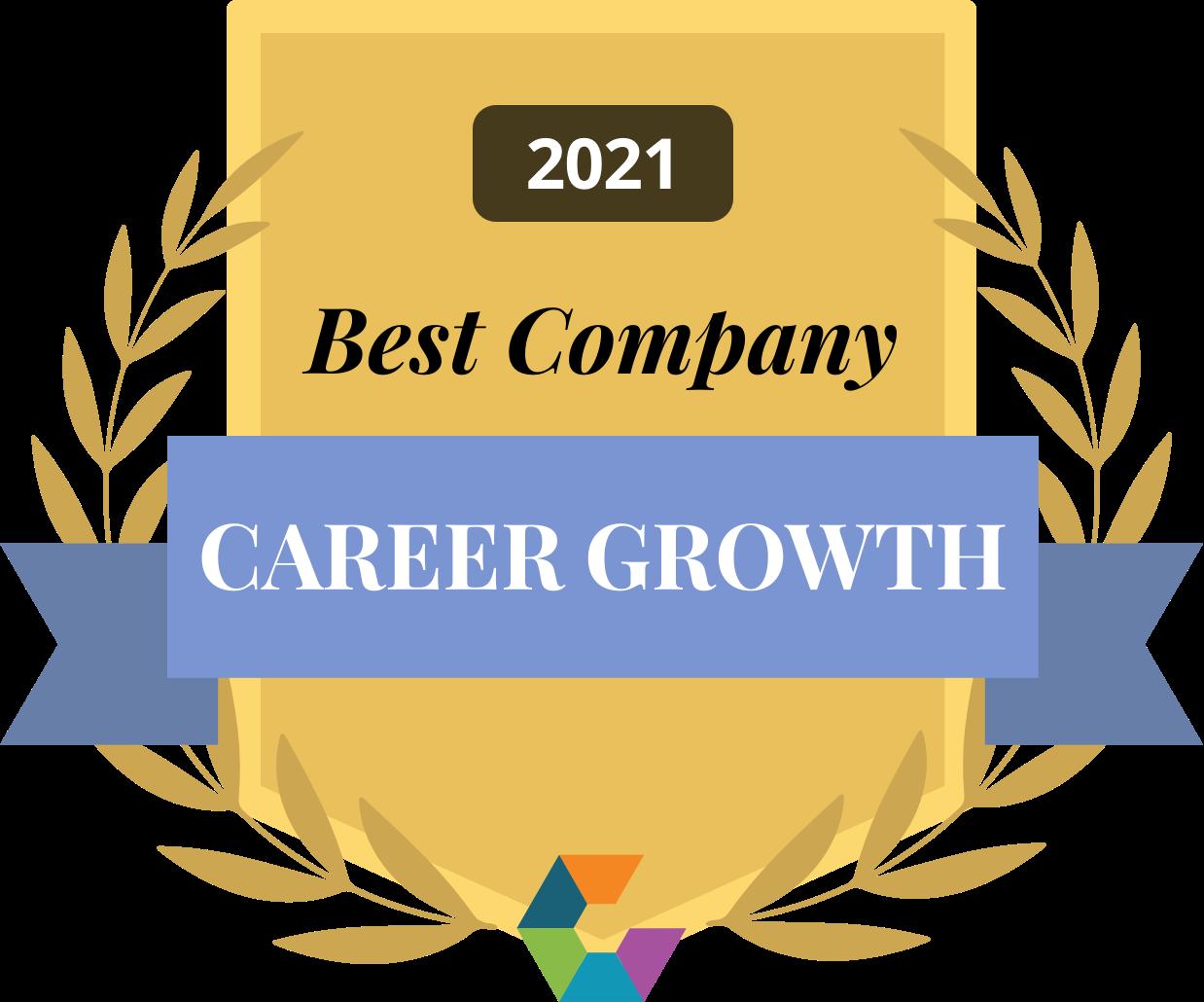 best_career_growth_2021