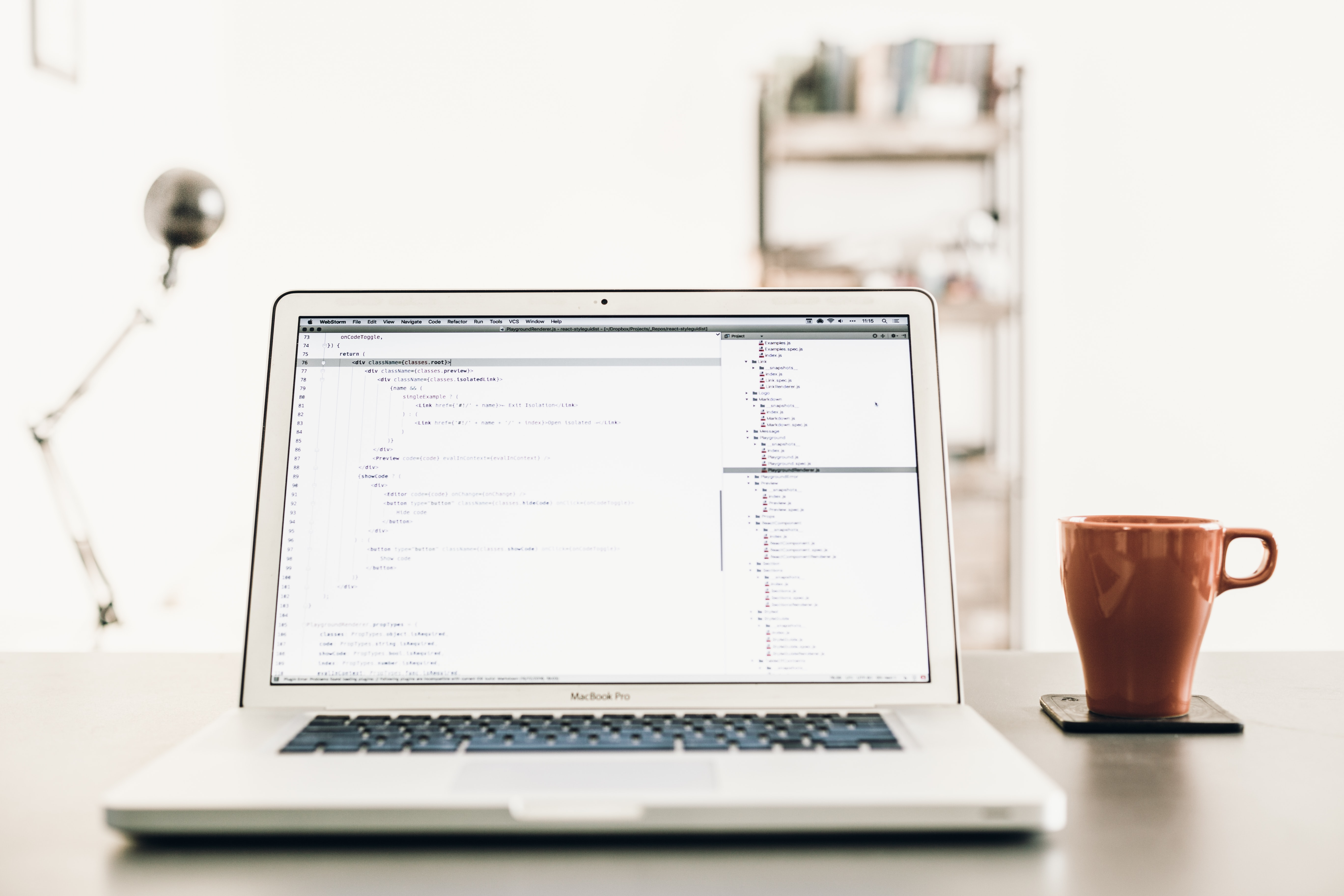 The Three Automated Tests Every React.JS Developer Should Know