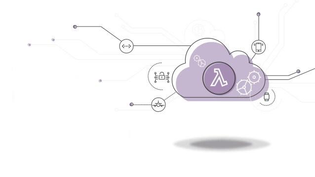 AWS Serverless Apps' CI/CD