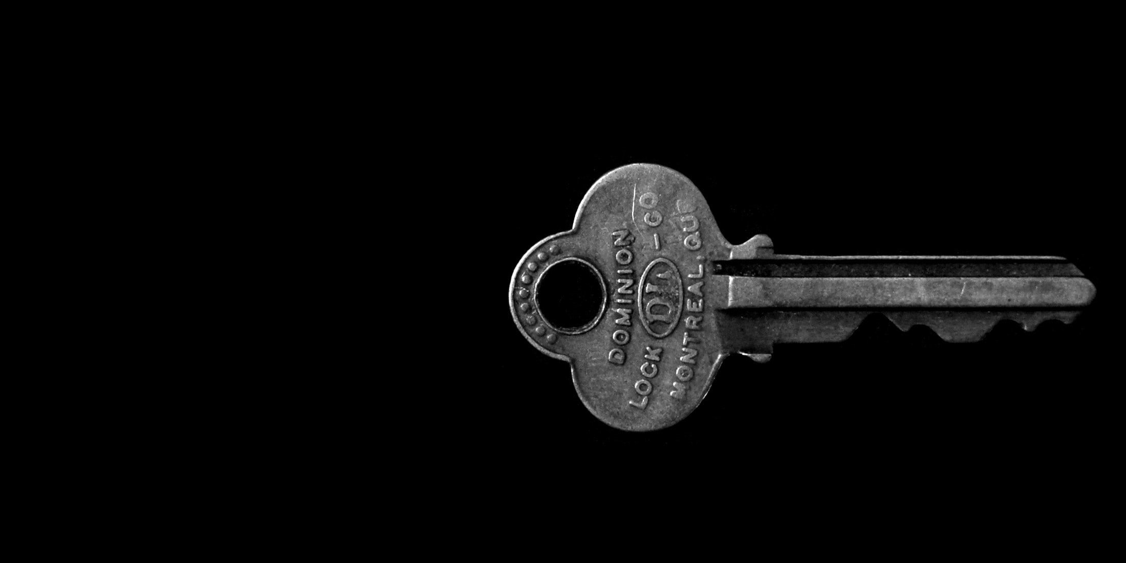 Getting Started with OAuth 2.0 Authorization Code with PKCE