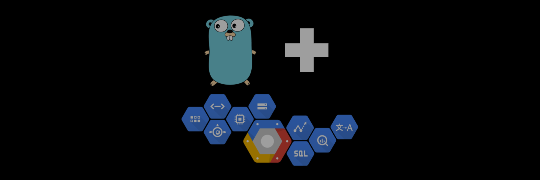 How to Create a REST Service on Google AppEngine Using GO