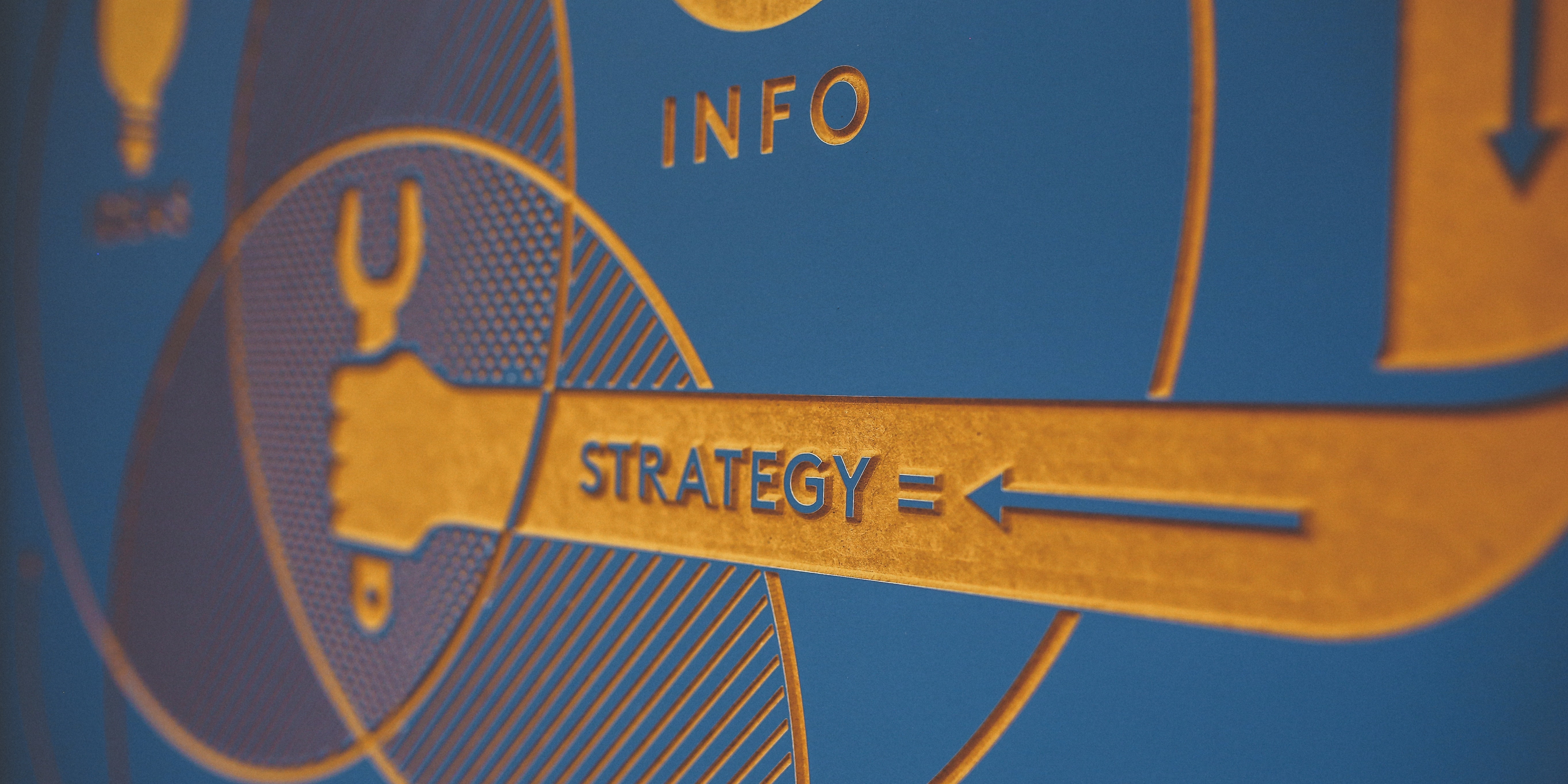4 Strategies to Boost Sales with Data Mining