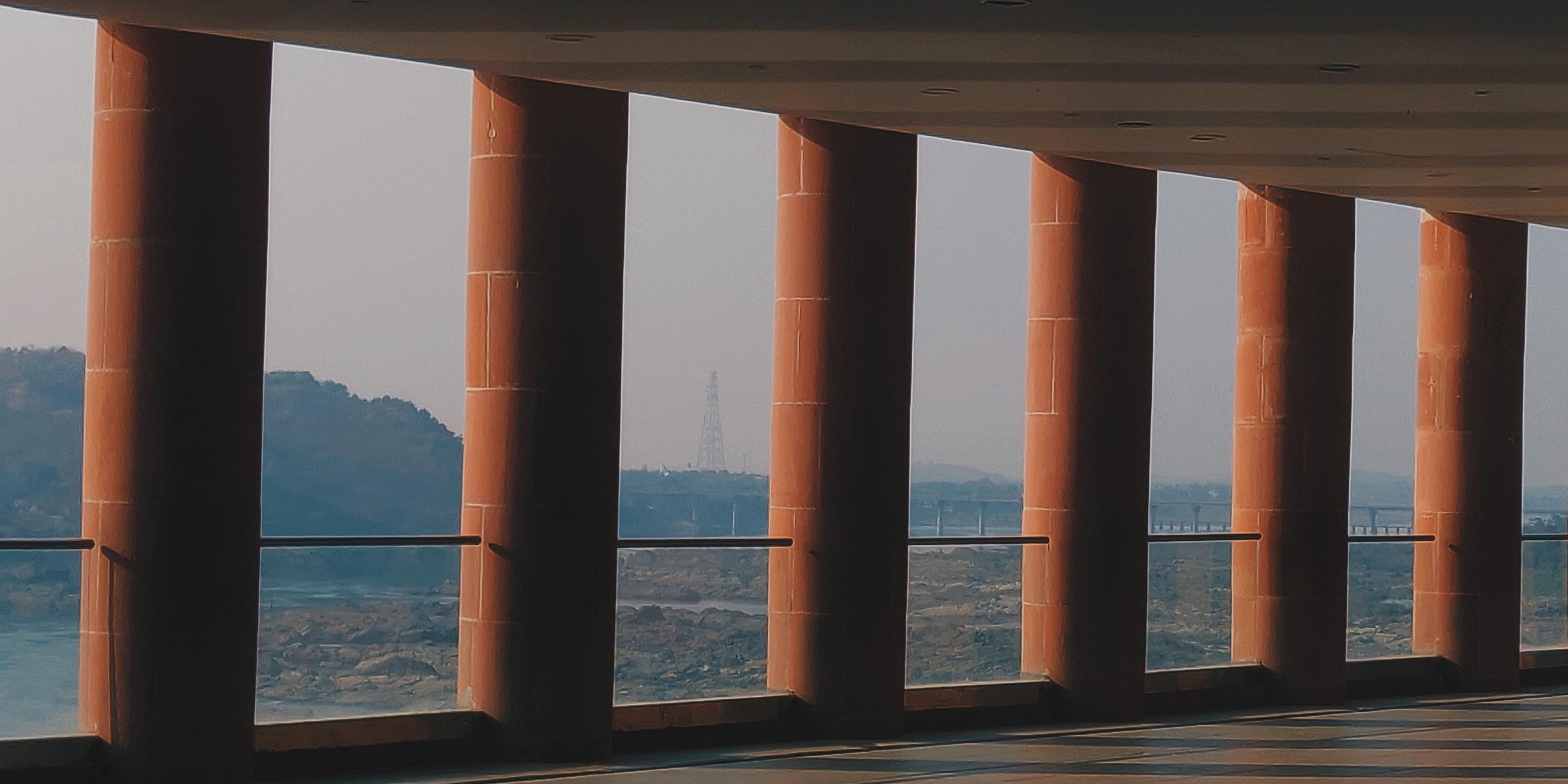 The 6 Pillars of Data Modernization Success